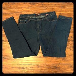 Neeso premium jeans size 18